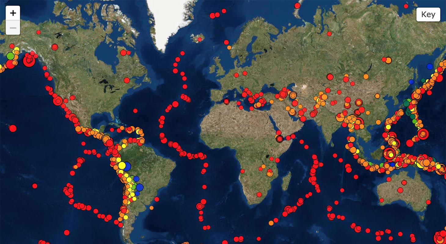 earthquakes and volcanoes Recent events provide us with a great case study of the cosmic forces that may lie behind large storms such as cyclones, hurricanes, blizzards and much more the.