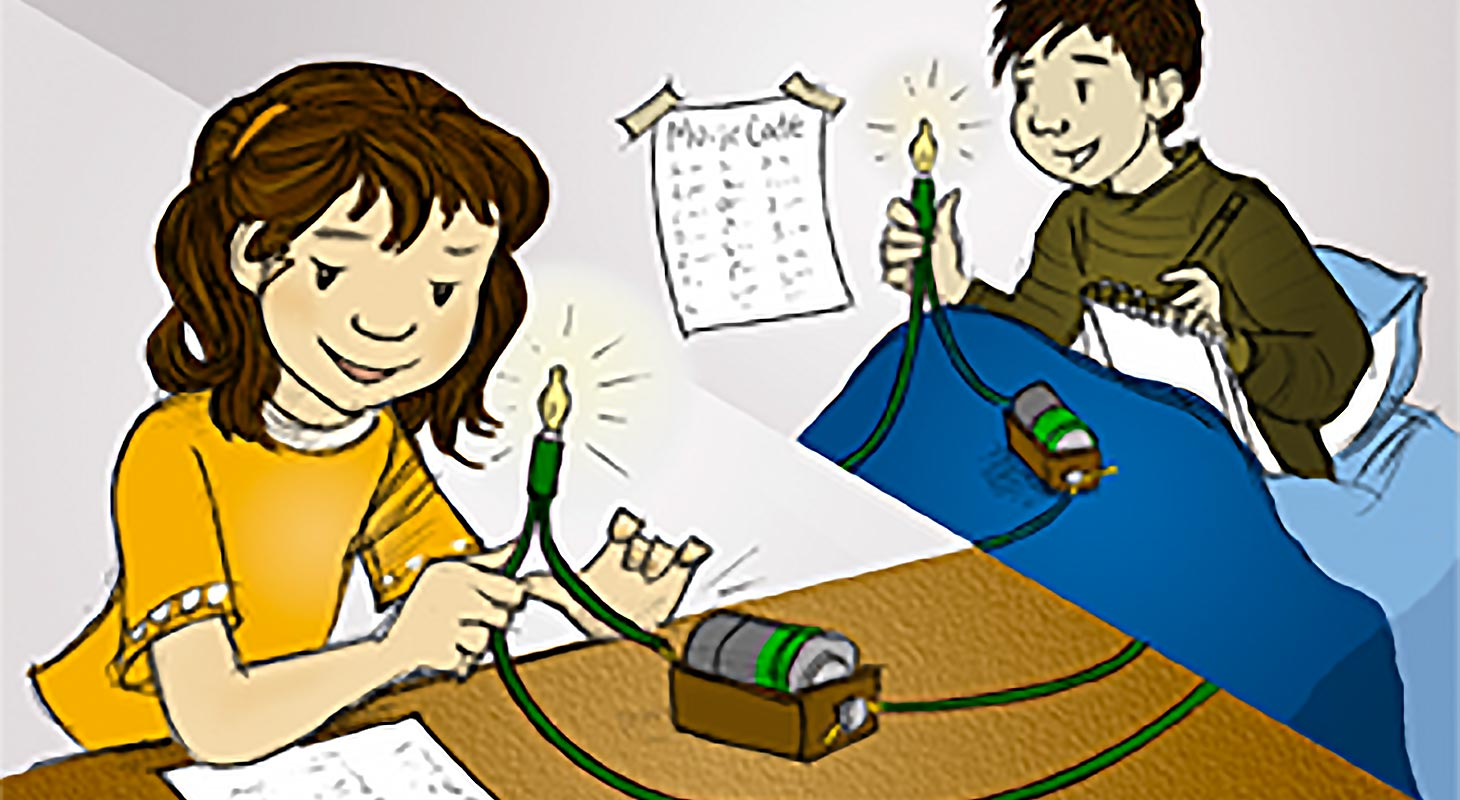 Electricity | STEM Resource Finder